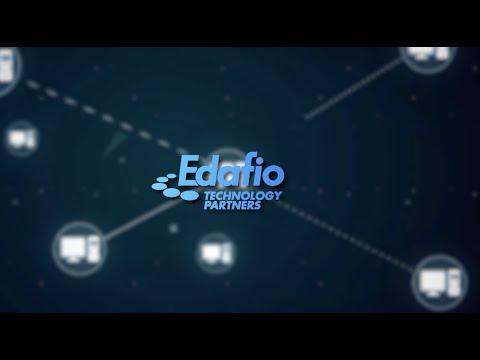 Multi Cloud Services Edafio 2020