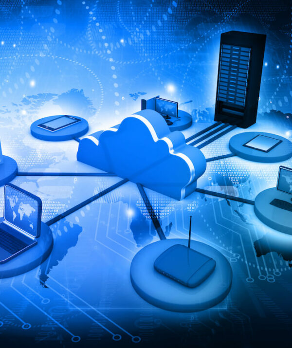 What are the Benefits of Virtualization