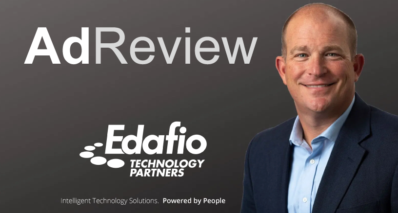 The Ad Review Technology Post Pandemic