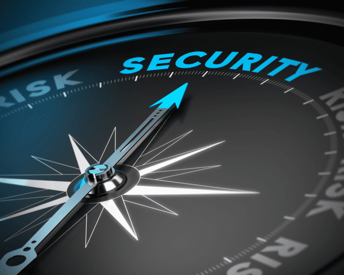 Questions to Ask During a Security Risk Assessment