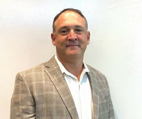 Client Engagement Leader for an Arkansas hospital overseeing IT and Cybersecurity